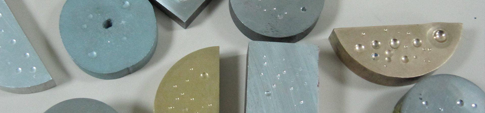 materiales-slider