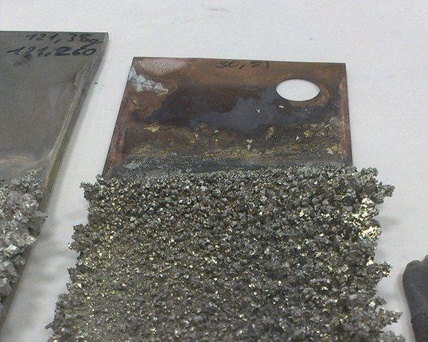 procesos-electroquimicos-slider-1